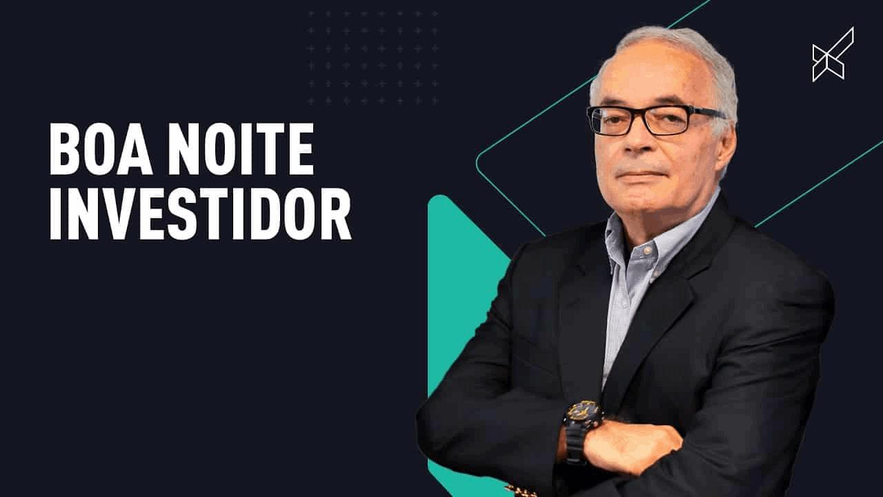 Falando de Mercado com Alvaro Bandeira